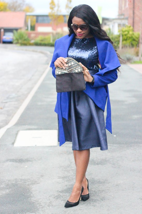 fashion-and-style-police-blog-cheshire-uk-image