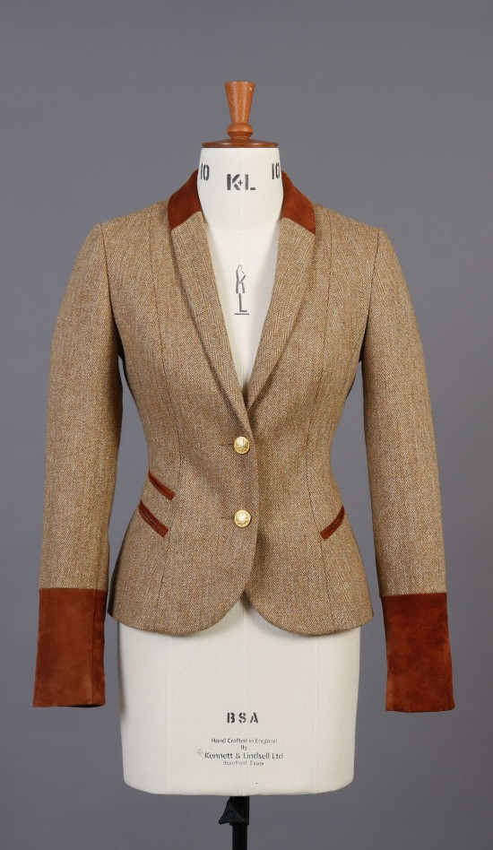 holland-cooper-classic-military-jacket-brown-herringbone-36