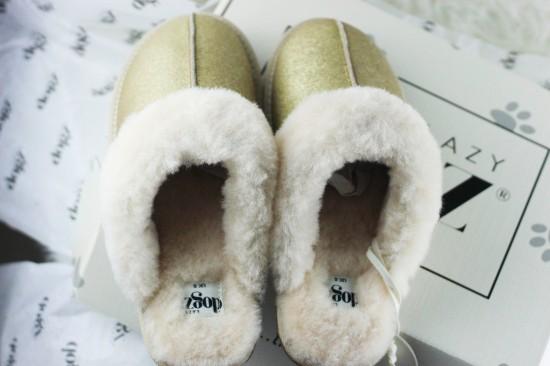 lazy-dogz-gracie-slippers-image