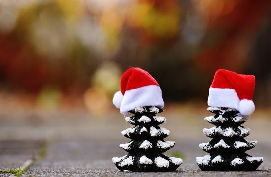 christmas-1892711_1280