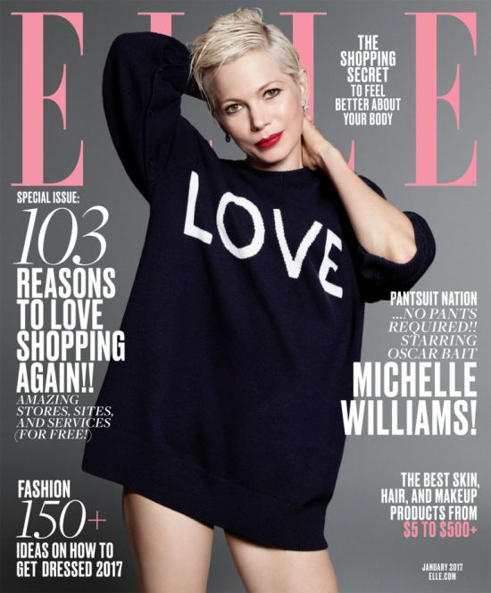 gallery-1481036042-elle-january-michelle-williams-cover