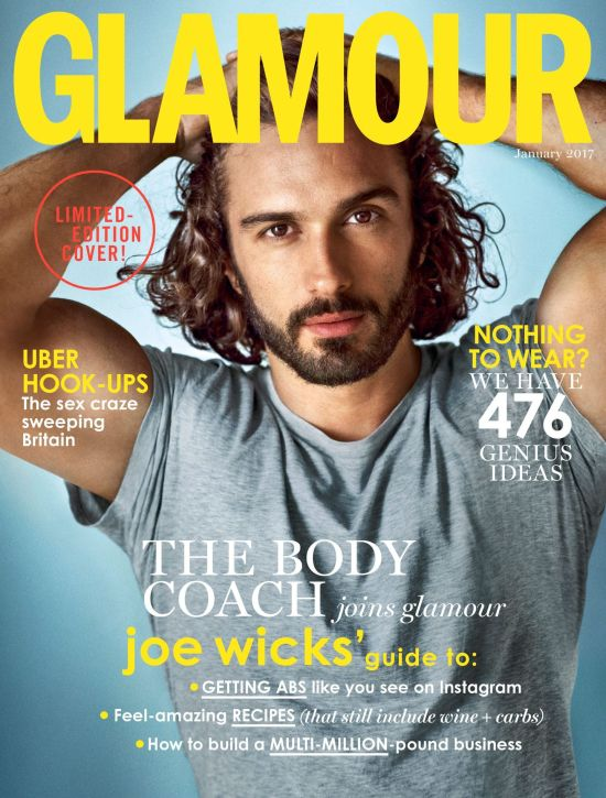 joe-wicks-glamour-image