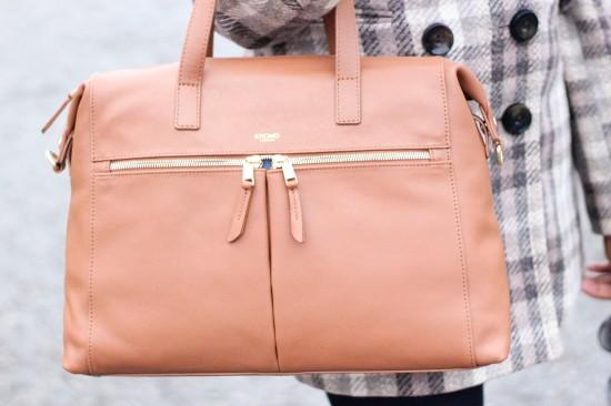 knomo-bag-image