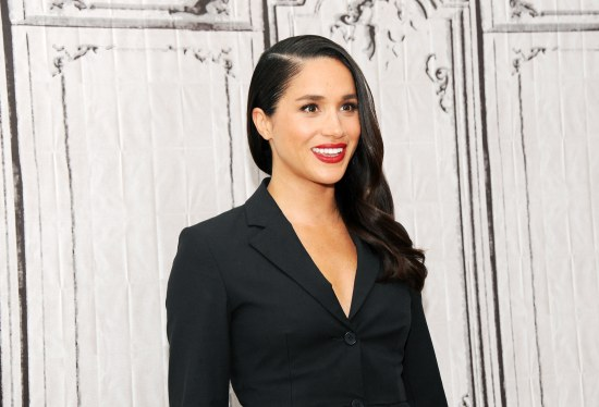 meghan-markle-beauty-picture