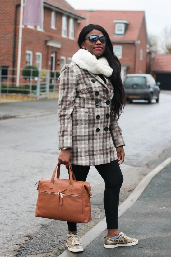 my-fashion-style-image
