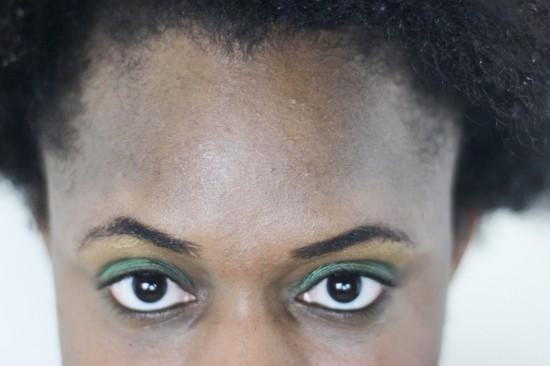 natural-hair-transition-progress-image