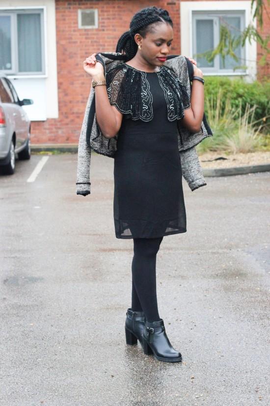 black-dress-image