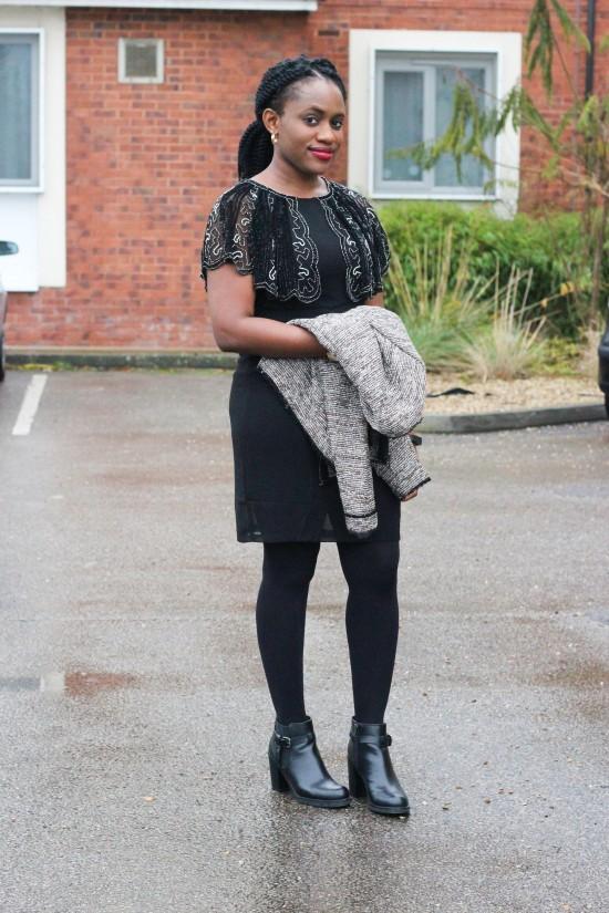 black-dress-img
