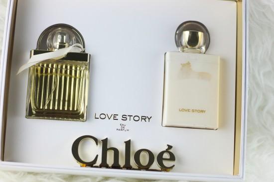 chloe-love-story-eau-de-parfum-image