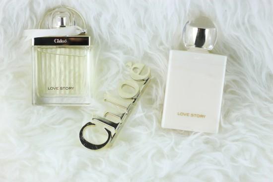 chloe-love-story-image