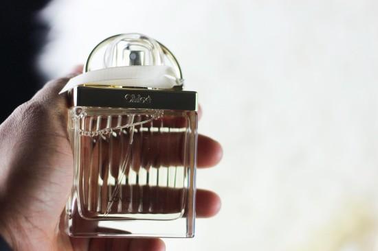 chloe-perfume-image