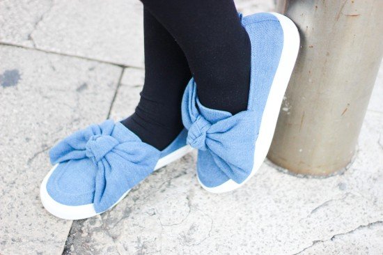 kurt-geiger-denim-shoes-image