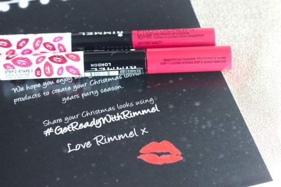 rimmel-lip-colours-image
