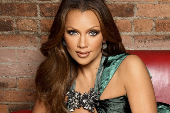 vanessa-williams-image