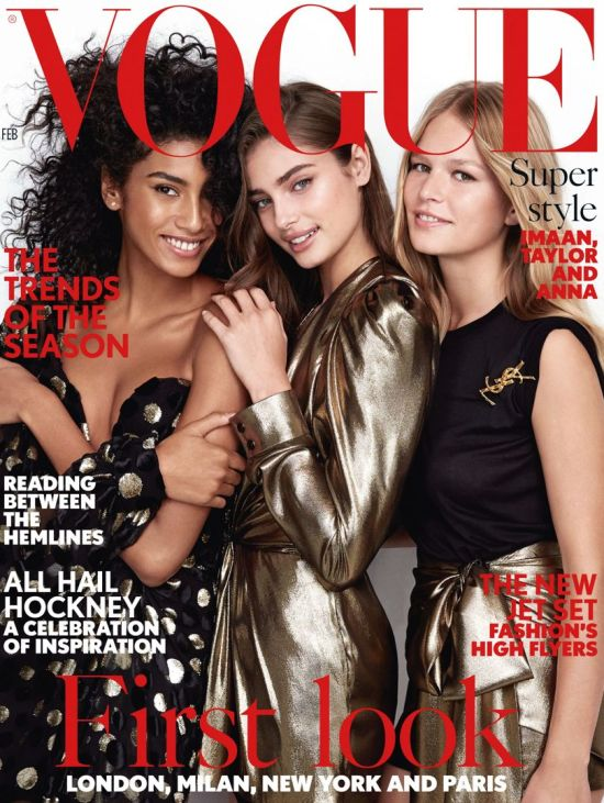 vogue-cover-feb-2017-image