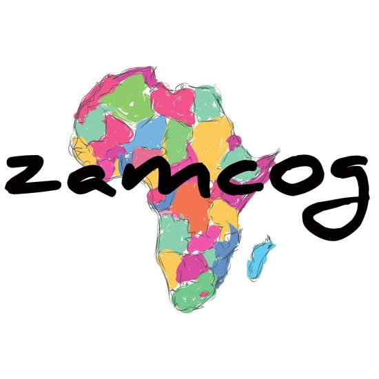 zamcog-picture
