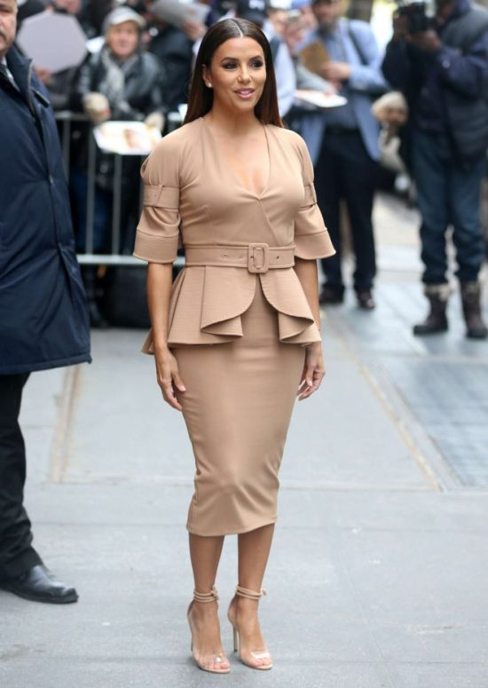 eva-longoria-on-the-view-in-new-york-city-julea-domani-1