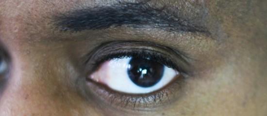 eyebrow-image
