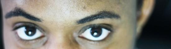 eyebrow-makuep-image