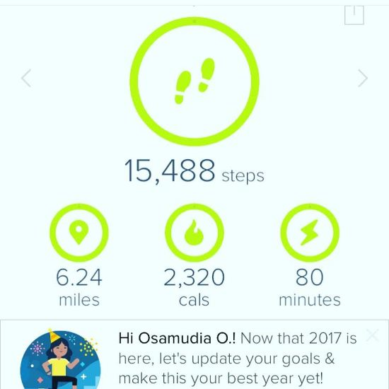 fitbit-image