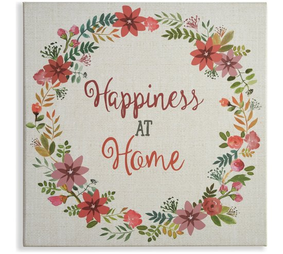 happiness-collection-home-canvas-argos-image