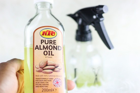 pure-almond-oil-image