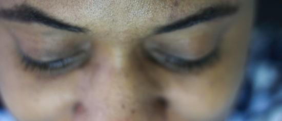 rimmel-london-eyebrow-image