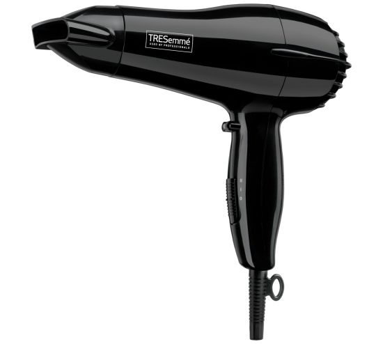 tresemme-dryer-image