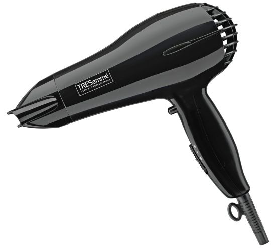 tresemme-dryer-picture