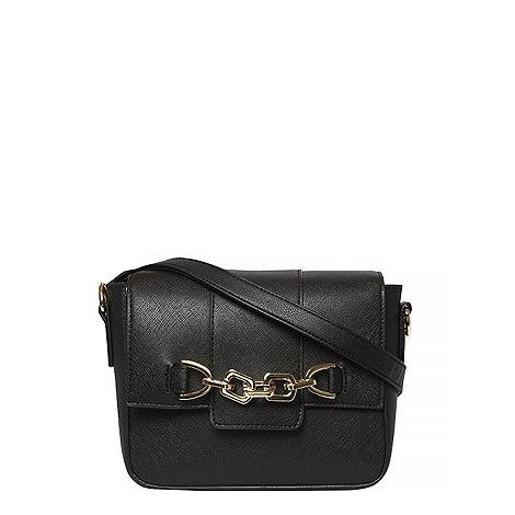 dorothy-perkins-bag-image