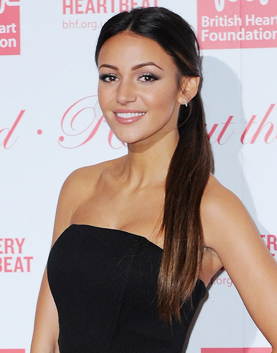 Michelle Keegan nude (42 photos) Pussy, 2019, swimsuit
