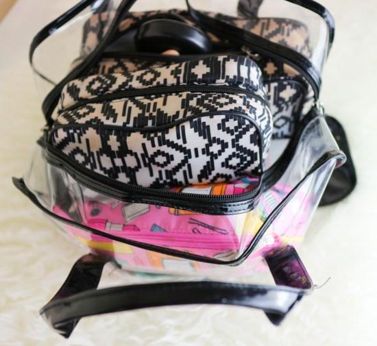 Makeup Bag Image copy
