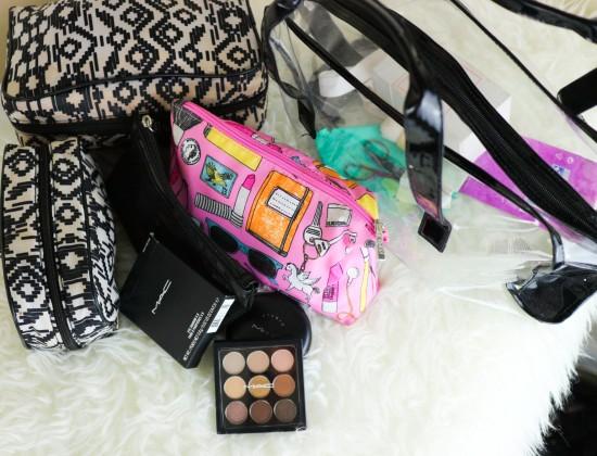 Marks and Spencer Makeup Bag Image copy