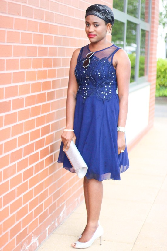 Occasion Wear Image copy