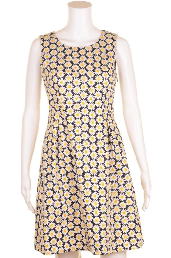 W Love Moschino Dress Picture