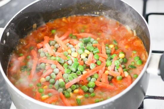 Cooking Pot Image copy