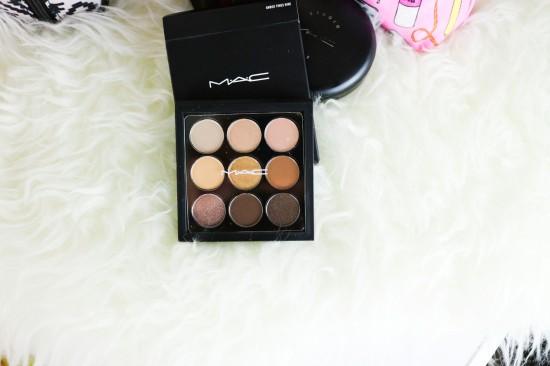 MAC Amber Eyeshadow Image copy