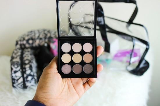MAC Cosmetics Eyeshadow Image copy