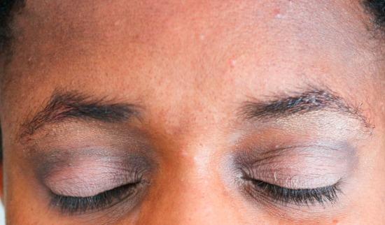 MAC Makeup Image copy