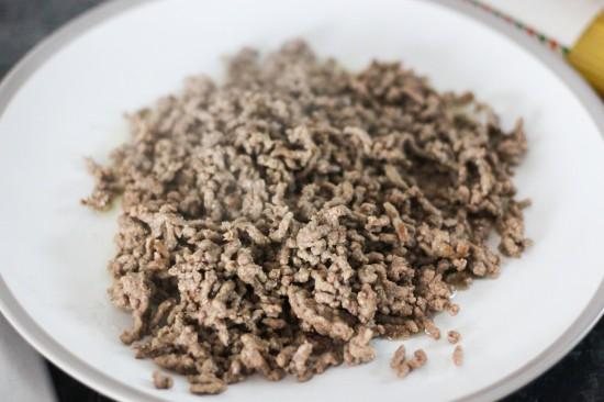 Mince Meat Image copy